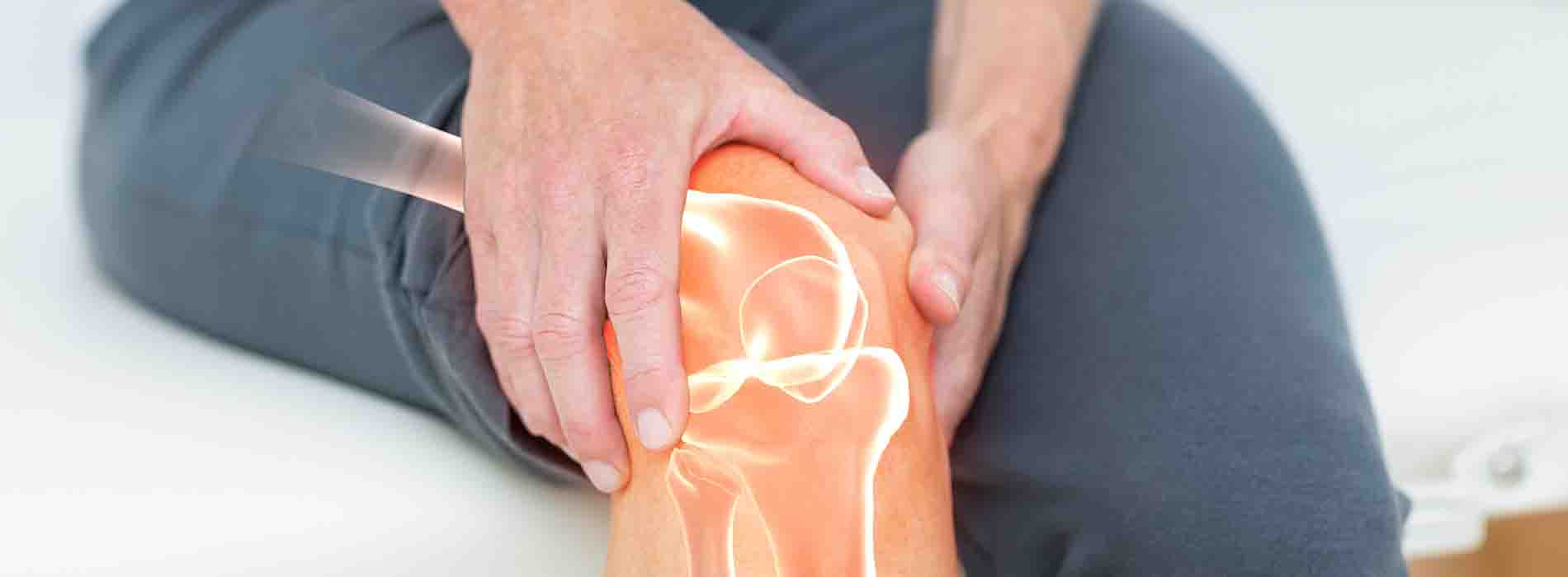 Orthopedics – Valley Immediate Care