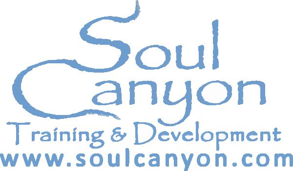 Soul Canyon Training