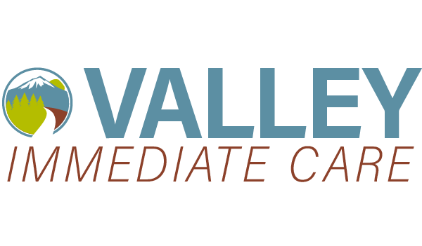 Valley Immediate Care